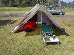 Camp02_2