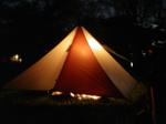 Camp04