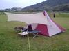 daycamp050521