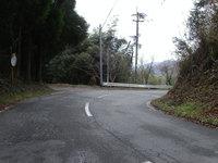 Kashiwanoki01