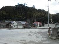 Kashiwanoki02