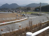 Noboriguchi