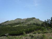 Ogidake01