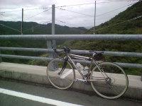Road01_3