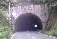 Road02_1
